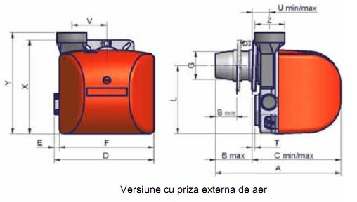dimensiuni-IDEA-LO35-1.jpg