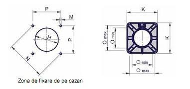dimensiuni-IDEA-LO35-2.jpg