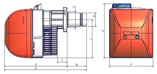 dimensiuni-IDEA-LO400-1.jpg