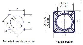 dimensiuni-IDEA-LO550-2.jpg