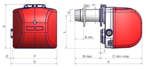 dimensiuni-IDEA-LO60-1.jpg