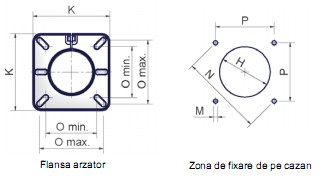 dimensiuni-IDEA-LO60-2.jpg