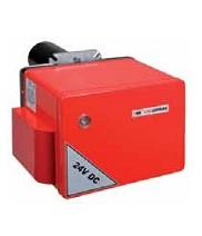 arzator-motorina-MINIFLAM-G10.jpg