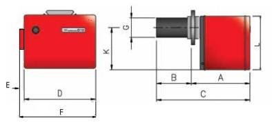 dimensiuni-MINIFLAM-G10-1.jpg