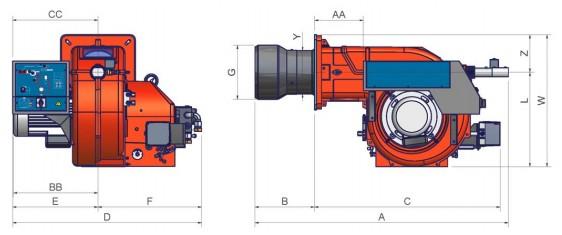 dimensiuni-NOVANTA-CINQUECENTO-RG92-1.jpg