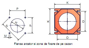 dimensiuni-Tecnopress-PG60-2.jpg