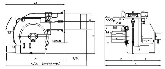 dimensiuni-Tecnopress-PG81-1.jpg
