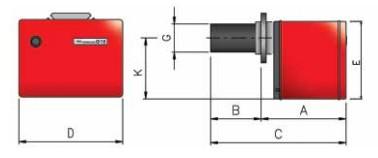 dimensiuni-MINIFLAM-CHEF-G6-1.jpg