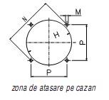 dimensiuni-MINIFLAM-CHEF-S5-2.jpg