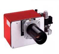 arzator-gaz-MINIFLAM-TECNOPAN-S18.jpg
